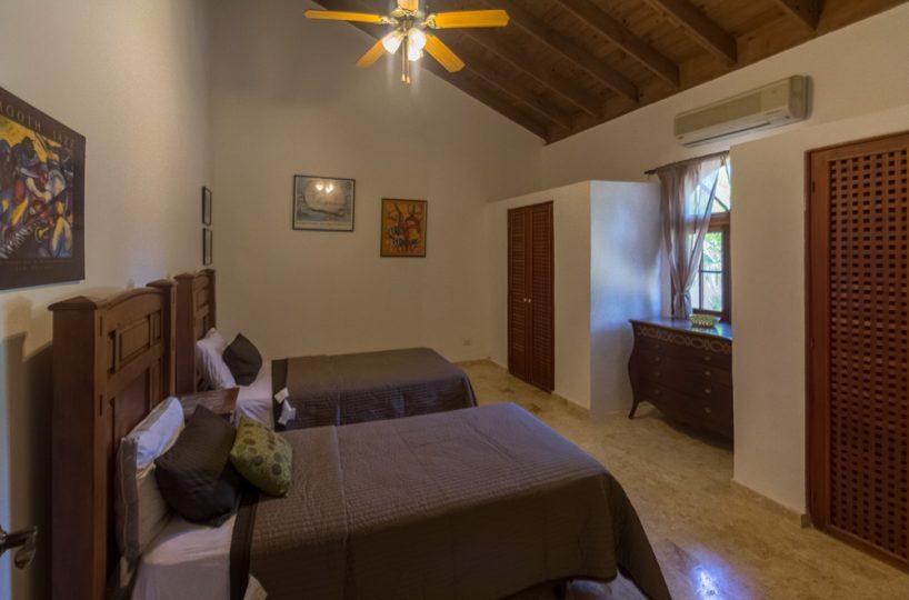 Villa Esperanza Dominican Republic 6