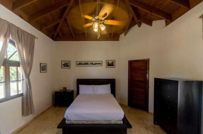 Villa Esperanza Dominican Republic 7