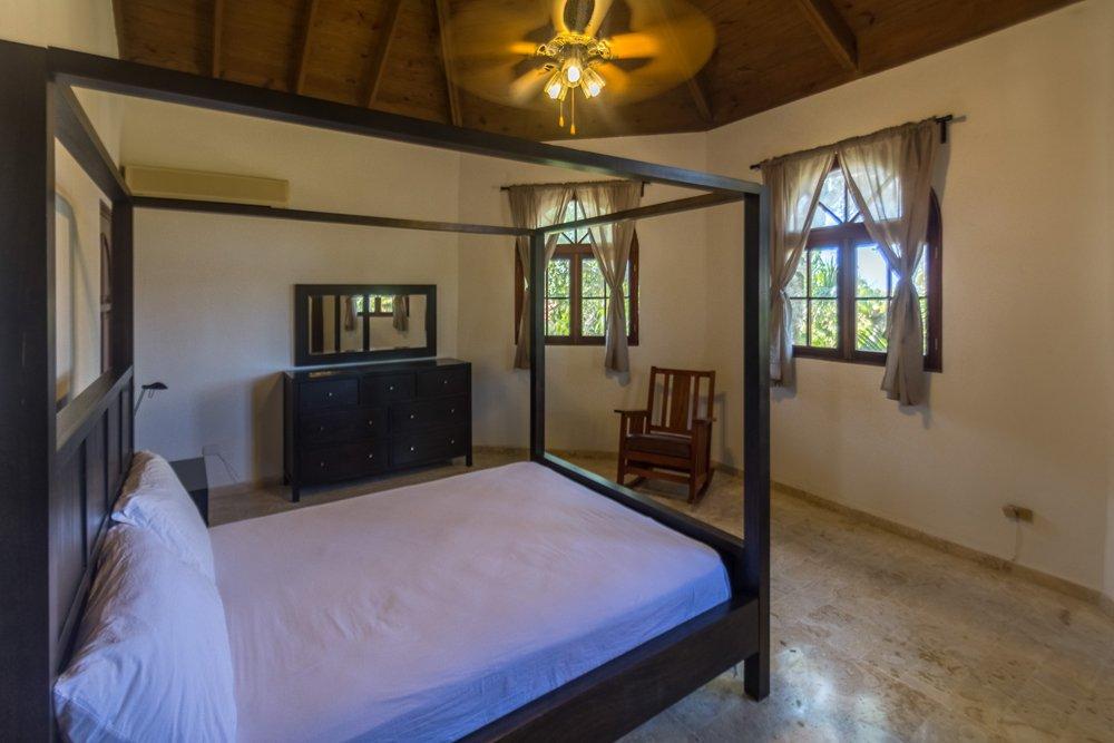 Villa Esperanza Dominican Republic 8