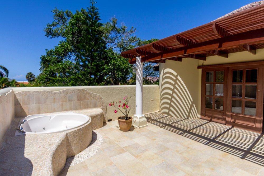 Villa Esperanza Dominican Republic 9